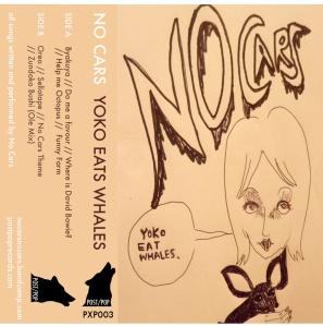 nocars