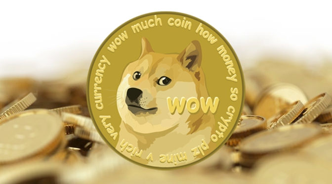 POST/POP – The First Record Label to Accept Dogecoin as Standard.