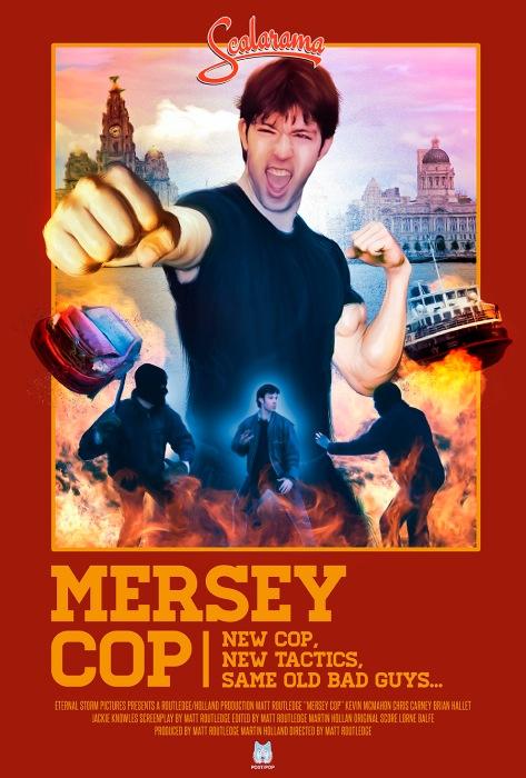 Mersey_cop_poster4