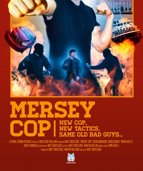 Mersey_cop_poster7